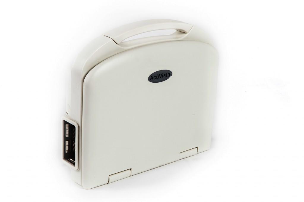 Ветеринарный УЗИ сканер AcuVista VT98C